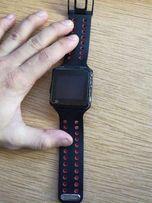 Motorola Motoactive Zegarek Sportowy