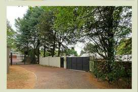 Single rooms available for rent in Rivonia