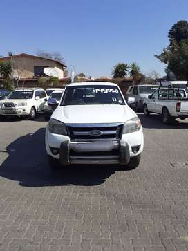 Good condition Ford Ranger