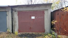 Продам гаражи Донецкое шоссе (Клочко -6)
