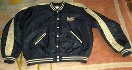 """Продам куртку фирмы """"Lonsdele"""" производство Германия."""