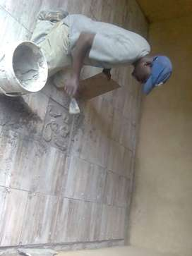Roofing,Tiling,Renovations and Building