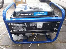 Black FRIDAY - 1.9KW OMEGA 5LITRES FOR ONLY R2450 FREE DELIVERY