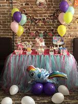 CandyBar, Кенді бар на дитяче свято, день народження, весілля. Ціна за