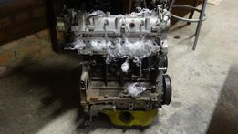 Двигатель Двигун Опель Комбо fiat doblo Фиат Добло Opel Combo 1.3 cdti