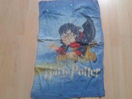 Ręcznik Harry Potter.