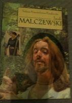 Jcek Malczewski Stefania Krzysztofowicz Kozakowska