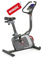 Rower treningowy HAMMER ERGO-MOTION BT!!! Nowość!!!