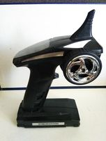 FlySky transmitter пульт управления