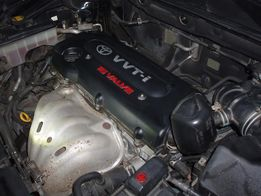 СТО в Голосеево. Капитальный ремонт двигателей, ГБЦ, замена ГРМ