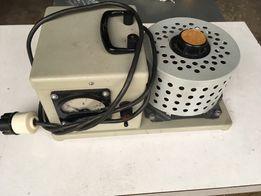 Наглазники окуляр Блок Питания для микроскопов с лампами ДРК ,СВД, КГМ
