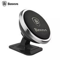 """Універсальний автомобільний 360 ' магнітний тримач телефона """"Baseus"""""""