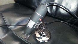 Электронный USB микроскоп 500x BGA