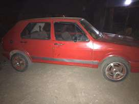 Mk1 for sale