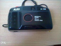 новый фото аппарат по низкой цене!