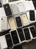 Муляж iPhone X 8/8 plus 7, 7 plus iphone 6S/SE Макет, Apple Watch S9