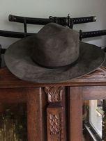 Zara kapelusz