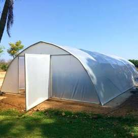 Affordable Greenhouse Tunnels For Sale