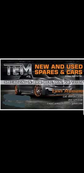 We buy ur unwanted cars for cash and we collect