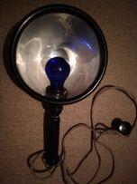 Лампа прожектор