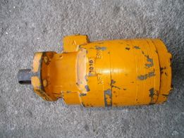 Silnik hydrauliczny Parker TG0335MW450AAAH, IN