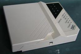 Пульт управления, клавиатура, к охранной системе PC255ORK