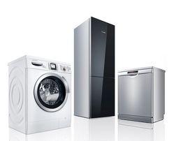 Ремонт установка бойлеров холодильники стиральные машины Белая Церковь