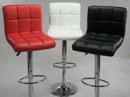 АКЦИЯ до 25 декабря! Барный стул Hoker - 5 Цветов / Новая модель