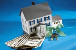 Экспертная оценка жилой и нежилой недвижимости, земельных участков.