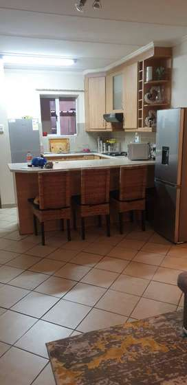 looking for housemates to share flat with in riverspray Lifestyle