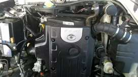 GWM Steed 5 2.0 VGT Complete Engine for sale