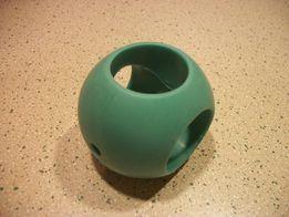 Kula kulka magnetyczna do prania do pralki lub zmywarki.