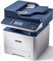 Заправка картриджа 106R03623 на Xerox WC3335/3345/PH3330 - 1050 грн.