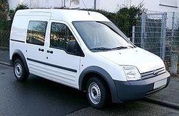 Авто Разборка запчастини Форд конект(ford connect)2002-13р 1.8D