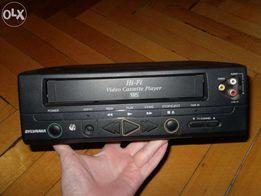 Авто video player sylvania