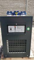 Osuszacz ziębniczy 1200 l/min + 2 filtry sieciowe