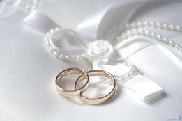 Обручальные кольца. Изготовление обручальных колец. Свадебные кольца.
