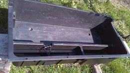 багажний ящик рав-4