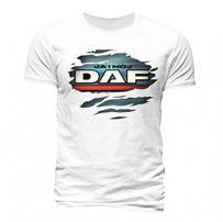 Koszulka TIR, DAF (51)