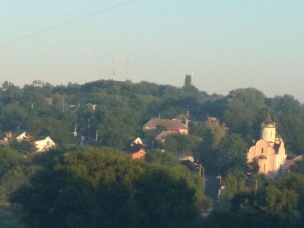 дом в краснополье Днепр - изображение 1