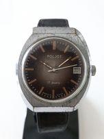Zegarek Poljot 17 Jewels