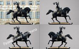 Предметная обработка фото (Фотошоп/Photoshop)