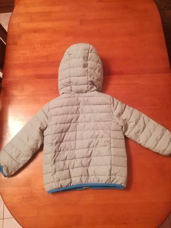 Курточка Мукачево - изображение 4