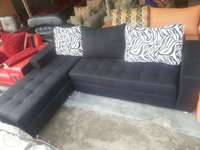 Five Seater Sectional Sofa. 0