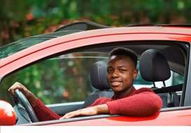 MALAWIAN CODE 10 DRIVER WITH PDP