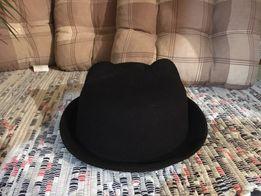 Шапка ,шапка с ушками