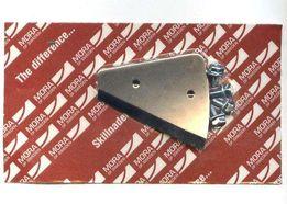Профессиональная заточка ножей ледобура (Mora, HEINOLA, Rapala)