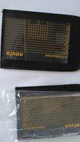 Продам шаблон для настройки VTA тонарма и шелла ELVON