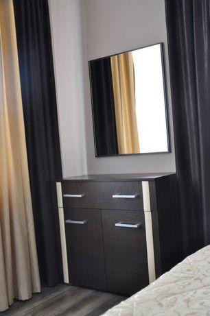 Квартира 2-х комнатная «Бандери35» Трускавец - изображение 9