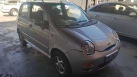 Chery QQ 0.8i For sale!